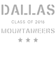 Dallas Fan Favorite Heavyweight Hooded Unisex Sweatshirt