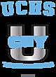 UCity Sport-Tek Long Sleeve Posi-UV Pro Tee