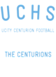 UCity Heavyweight Crewneck Unisex Sweatshirt