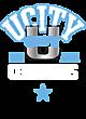 UCity Electrify CoolCore Tee