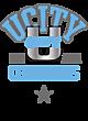 UCity Attain Performance Shirt
