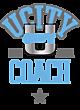 UCity Russell Dri-Power Fleece Crew Sweatshirt