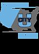 UCity Electrify CoolCore Long Sleeve Tee