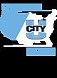 UCity Re-Fleece Crew Neck Sweatshirt