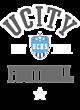 UCity Youth Momentum Tee