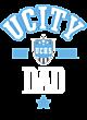 UCity Heavyweight Sport Tek Adult Hooded Sweatshirt