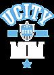 UCity Exchange 1.5 Long Sleeve Crew