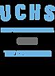UCity Sport-Tek Posi-UV Pro Tee