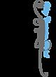 UCity Sport Tek Sleeveless Competitor T-shirt