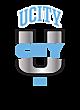UCity Fan Favorite Heavyweight Hooded Unisex Sweatshirt