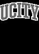 UCity Womens Holloway Electrify Long Sleeve Performance