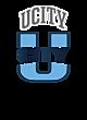 UCity Comfort Colors Heavyweight Ring Spun Tee