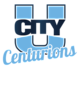 UCity Comfort Colors Heavyweight Ring Spun LS Tee