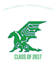 Alabama School of Mathematics and Science Nike Legend Tee