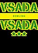 VSADA Fan Favorite Heavyweight Hooded Unisex Sweatshirt
