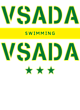 VSADA Champion Heritage Jersey Tee