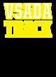 VSADA Embroidered Holloway Raider Jacket