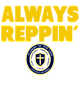 Academy of Our Lady Classic Crewneck Unisex Sweatshirt