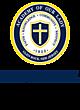 Academy of Our Lady Sport-Tek Long Sleeve Posi-UV Pro Tee