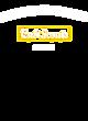 Academy of Our Lady Youth Crewneck Sweatshirt
