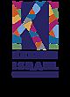 Kesher Israel Womens Fine Jersey Fashion T-shirt