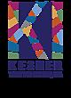 Kesher Israel Fan Favorite Heavyweight Hooded Unisex Sweatshirt