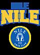 Nile Classic Crewneck Unisex Sweatshirt