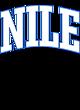 Nile Russell Dri-Power Fleece Crew Sweatshirt