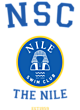 Nile Russell Ladies' Essential Tee
