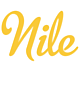 Nile Nike Dri-FIT Cotton/Poly Long Sleeve Tee