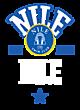 Nile Fine Jersey T-Shirt