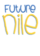 Nile Youth Competitor T-shirt