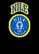 Nile Youth Camo T-Shirt