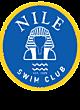 Nile Ultimate Performance T-shirt