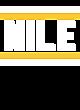 Nile Womens Lightweight Fleece Raglan Hoodie