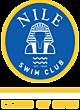 Nile Limitless 1/4 Zip Hoodie