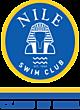 Nile Youth Momentum Tee