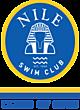 Nile Competitor Tank