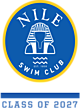Nile Repreve Ladies Eco Polo