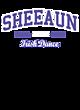 Sheeaun Sport Tek Sleeveless Competitor T-shirt