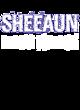 Sheeaun Stoked Tonal Heather Hooded Sweatshirt