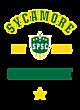 Sycamore Premier SC Fan Favorite Heavyweight Hooded Unisex Sweatshirt