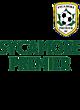 Sycamore Premier SC Holloway Electrify Long Sleeve Performance Shirt