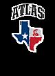 ATLAS Holloway Electrify Long Sleeve Performance Shirt