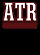 ATLAS Fan Favorite Heavyweight Hooded Unisex Sweatshirt