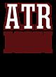 ATLAS Nike Legend Tee