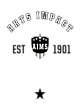 Arts Impact Nike Legend Tee