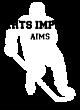 Arts Impact Holloway Electrify Long Sleeve Performance Shirt