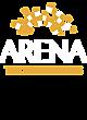 Arena Technologies Holloway Electrify Long Sleeve Performance Shirt
