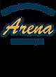 Arena Technologies Champion Heritage Jersey Tee